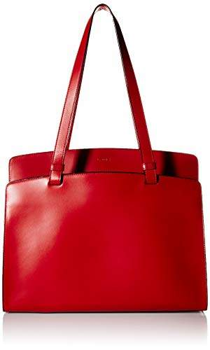 619526b933c39 Work Tote - ShopStyle
