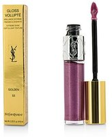 Saint Laurent Gloss Volupte - # 053 Rose Strass 6ml