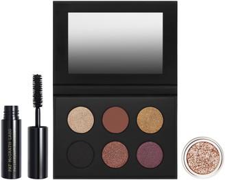 PAT MCGRATH LABS Eye Ecstasy Eyeshadow & Mascara Kit