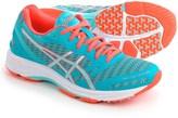 Asics GEL-DS Trainer 22 Running Shoes (For Women)