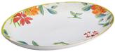 Bonjour Al Fresco Oval Platter
