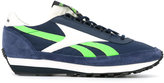 Reebok Aztec sneakers - men - Leather/Polyester/rubber - 11