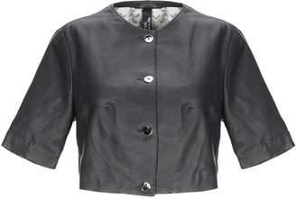 Vintage De Luxe Blazers - Item 49533958UA