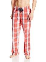 C-In2 Men's Woven Sleep Pant