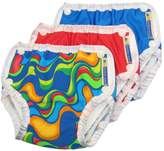 Mother-Ease Swim Diaper