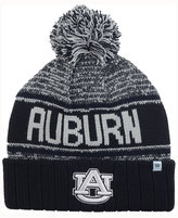 Top of the World Auburn Tigers Acid Rain Pom Knit Hat