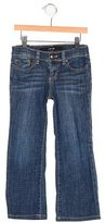 Joe's Jeans Girls' Rockstar Five Pocket Jeans w/ Tags
