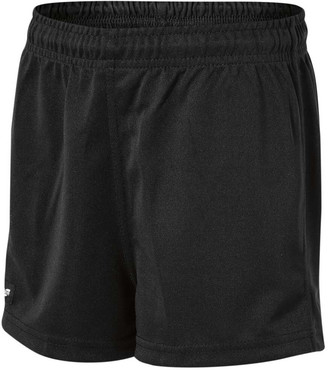 Burley Sekem Boys Pull On Baggy Shorts