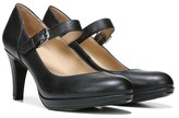 Naturalizer Women's Pascal Medium/Wide Pump