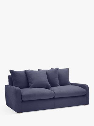 loaf Floppy Jo Medium 2 Seater Sofa by at John Lewis