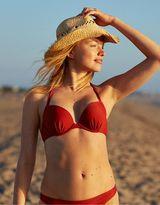 aerie Pushup Bikini Top