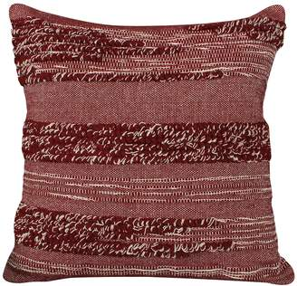 Sonoma Goods For Life SONOMA Goods for Life Ultimate Chunky Loop Feather Fill Oversized Throw Pillow