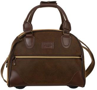 Kangol XS Carry On Bag