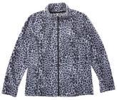 Jessica Women's Micro Fleece Jacket