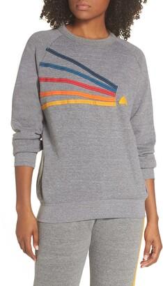Aviator Nation Daydream Sweatshirt
