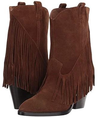 Ash Elison Bis (Russet) Women's Shoes