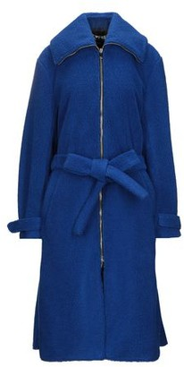 Aalto Coat
