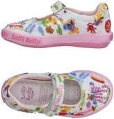 Lelli Kelly Kids Ballet flats - Item 11291420