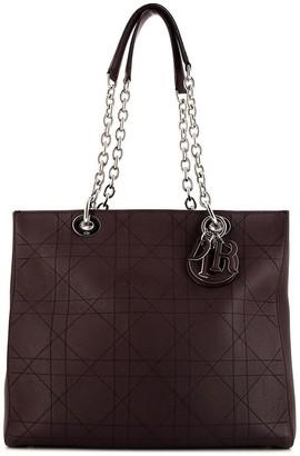 Christian Dior pre-owned Ultradior shopping bag