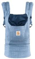 Infant Ergobaby 'Original' Cotton Baby Carrier