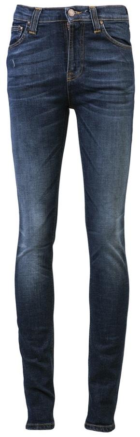Nudie Jeans High kai jean