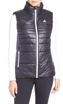adidas Women's Insulated Vest
