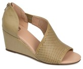 Journee Collection Aretha Wedge Sandal
