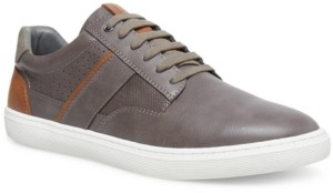 Steve Madden Men's M-darcus Sneakers Men's Shoes