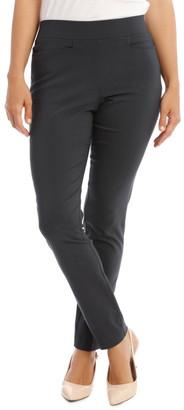 Regatta Essential Slim Full-Length Pant