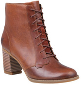 Timberland Women's Atlantic Heights Lace Ankle Boot