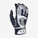 Nike MVP Elite Baseball Batting Gloves