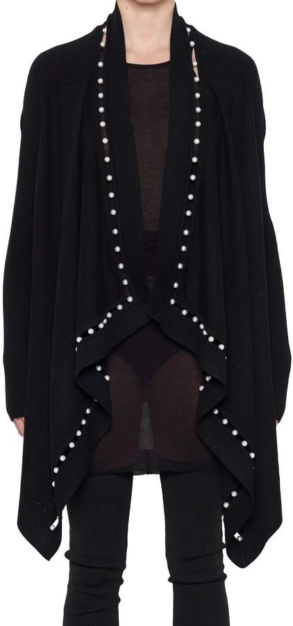 Givenchy Cardigan
