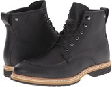 "Timberland West Haven 6"" Waterproof Boot"
