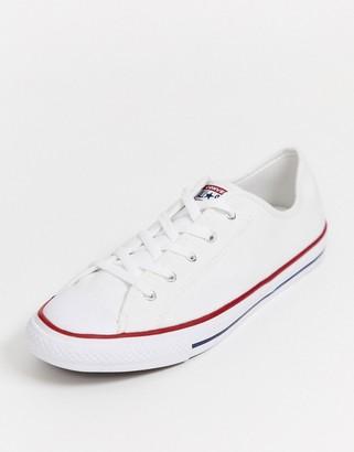 Converse Shoes Slim Sole | Shop the
