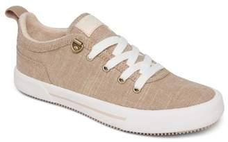 Roxy Carter Sneaker