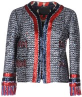Marc Jacobs Blazers - Item 41686799