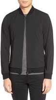 Theory Men's Bomber Jacket