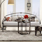 Three Posts Dolder Daybed