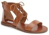 Steve Madden Women's 'Delgado' Sandal