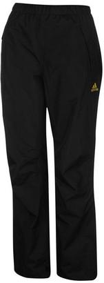 adidas Golf Pants Ladies