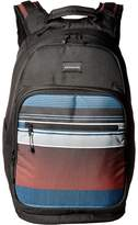 Quiksilver Schoolie Special Backpack Backpack Bags