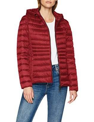 Gil Bret Women's 9006/6264 Jacket