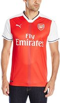 Puma Men's Afc Home Replica Shirt