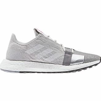 adidas SenseBoost Go Running Shoe - Women's