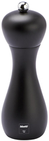 Rimini Salt & Pepper Mill