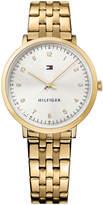 Tommy Hilfiger 1781761 Ultra Slim Watch