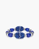 Chico's Ana Stretch Bracelet