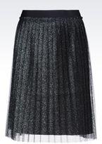 Emporio Armani Skirts - Knee length skirts