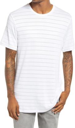 Topman Stripe T-Shirt