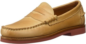 Allen Edmonds Men's Sedona Penny Loafer